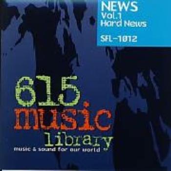 SFL1012 - News Vol. 1