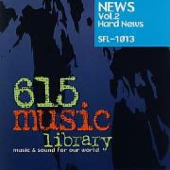 SFL1013 - News Vol. 2