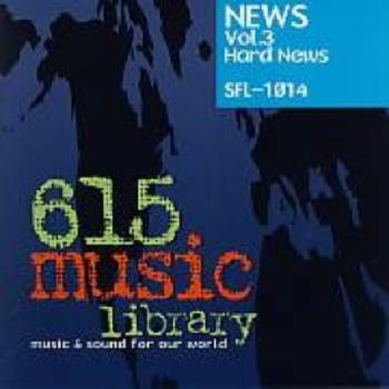 SFL1014 - News Vol. 3