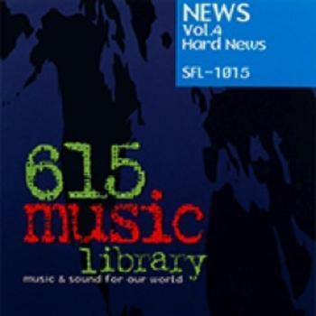 SFL1015 - News Vol. 4