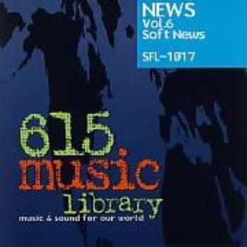 SFL1017 - News Vol. 6