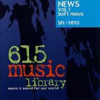 SFL1018 - News Vol. 7
