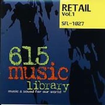 SFL1027 - Retail Vol. 1