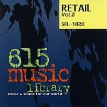 SFL1028 - Retail Vol. 2