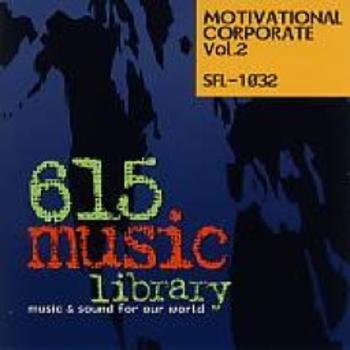 SFL1032 - Motivational Corporate Vol. 2