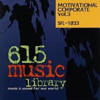 SFL1033 - Motivational Corporate Vol. 3