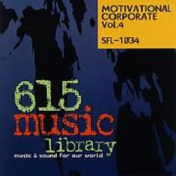 SFL1034 - Motivational Corporate Vol. 4