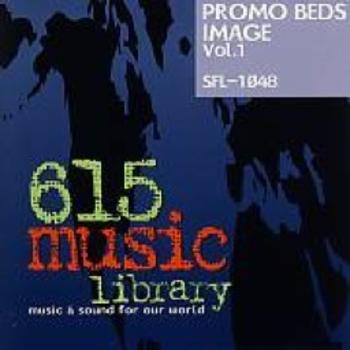 SFL1048 - Promo Beds Image Vol. 1
