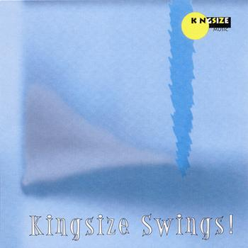 Kingsize Swings!