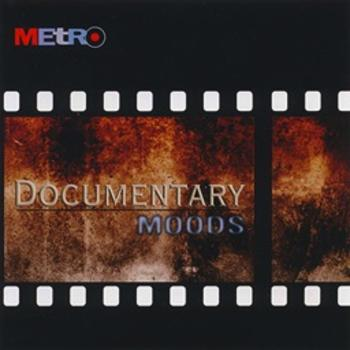 Documentary Moods