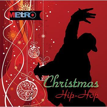 Christmas Hip