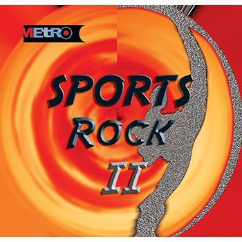Sports Rock II
