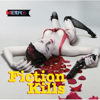 Fiction Kills