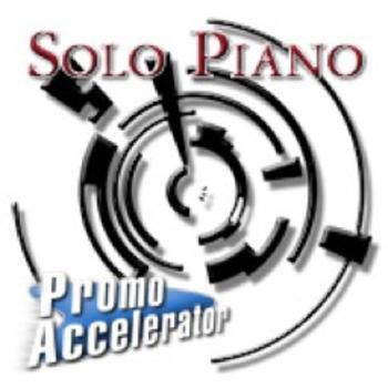 Solo Piano