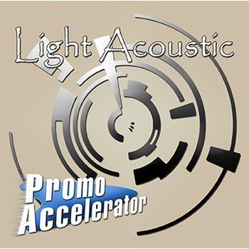 Light Acoustic