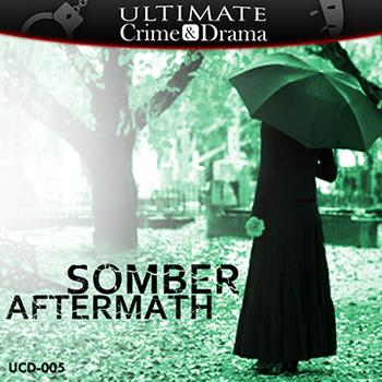 Somber Aftermath