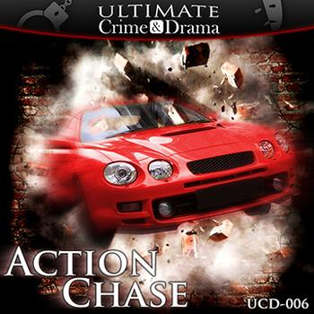 Action/ Chase