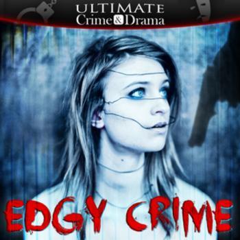 Edgy Crime