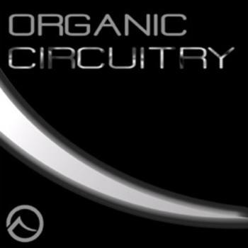 Organic Circuitry