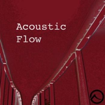 Acoustic Flow