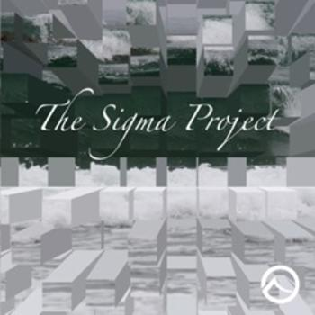The Sigma Project