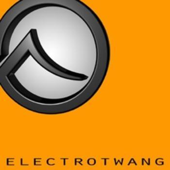 ElectroTwang