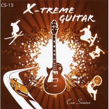 X-Treme Guitar