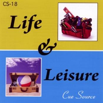 Life And Leisure