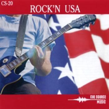 Rock'n USA