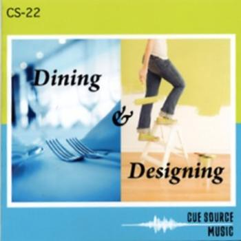 Dining & Designing