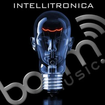 BOOM069 - INTELLITRONICA
