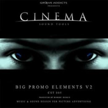 Big Promo Elements V2