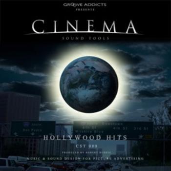 Hollywood Hits
