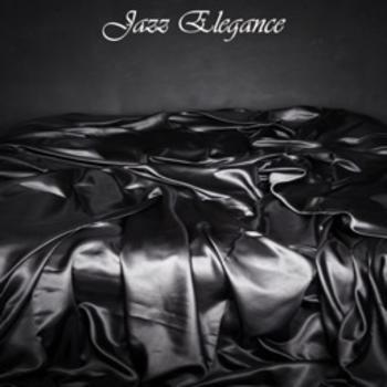 Jazz Elegance