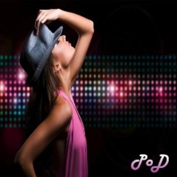 Pop-Dance PoD