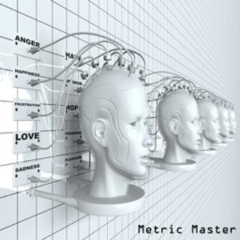 Metric Master