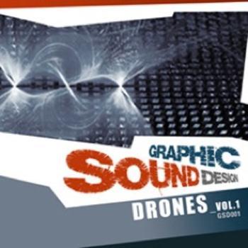 Drones Vol. 1
