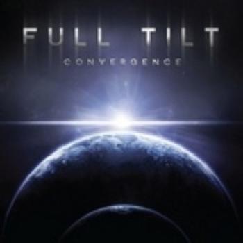 Convergence Disc A