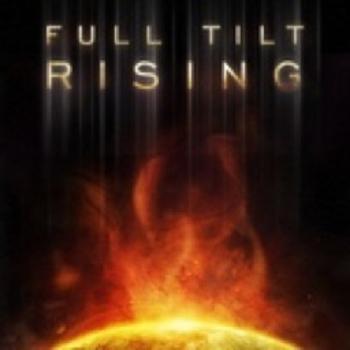 Rising Volume 1
