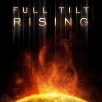Rising Volume 2