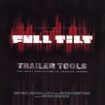 Trailer Tools Volume 1