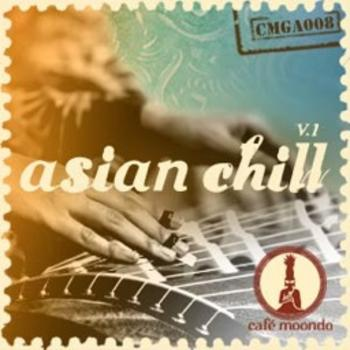 Asian Chill