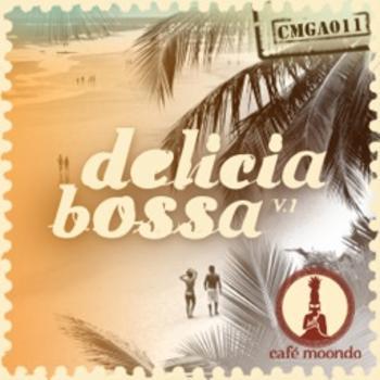Delicia Bossa