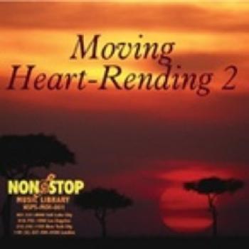 Moving - Heart-Rending 2