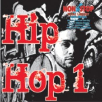 Hip Hop 1 - Street Beats, Urban