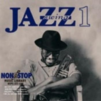 Jazz - Swing 1