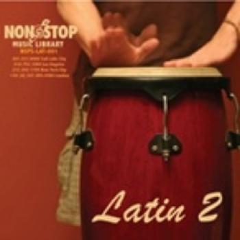 Latin 2