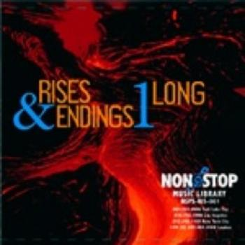 Rises & Endings 1 - Long