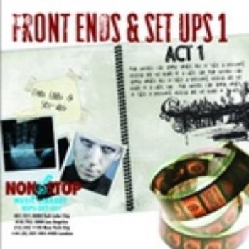 Front Ends & Set Ups 1