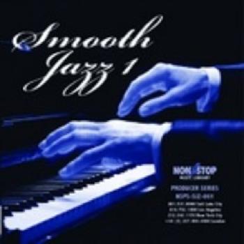 Smooth Jazz 1